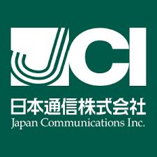日本通信株式会社's info